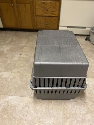 Dog crate for Sale in Severn, MD