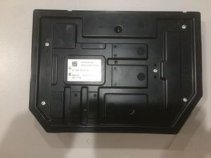 Mercedes Benz Control Unit for Sale in Woodlawn, MD