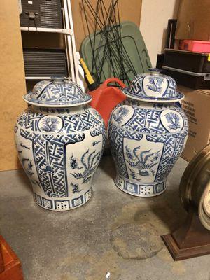 Decorative Vases for Sale in Corona, CA