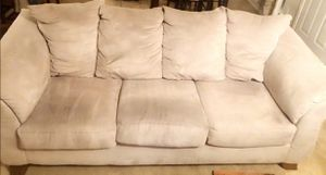 Living Room Set for Sale in Haslet, TX