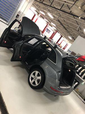 2012 Audi Q5 for Sale in Columbus, OH
