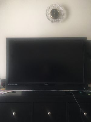 """37"""" tv for sale for Sale in Gaithersburg, MD"""