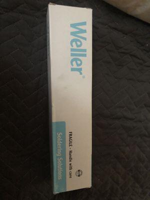 Weller wsp150 for Sale in Huntington Park, CA