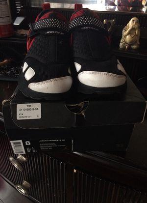 Jordan for Sale in Coral Gables, FL