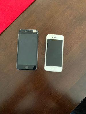 iPhones for Sale in Mount Laurel, NJ