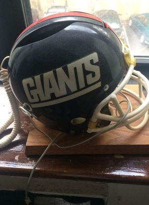 Used, NY Giants Phone (Excellent Condition) for Sale for sale  Highlands, NJ