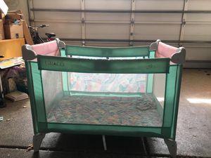 Baby playpen for Sale in Las Vegas, NV
