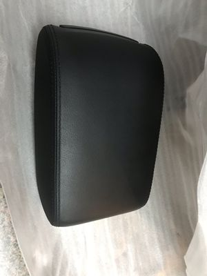 Mazda 6 center console lid. (BRAND NEW. ) for Sale in Miami, FL