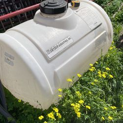 Water Tank for Sale in Sacramento,  CA
