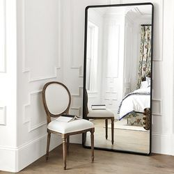 """Giant Mirror 80"""" X 38"""" ( HEAVY) 500 DOLLARS for Sale in Georgetown,  KY"""