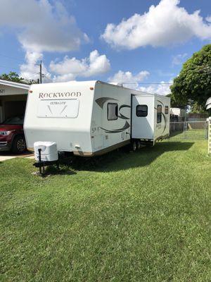 Camper for Sale in West Palm Beach, FL