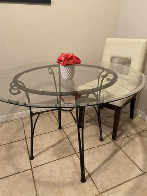 New And Used Chair For Sale In Ocala Fl Offerup
