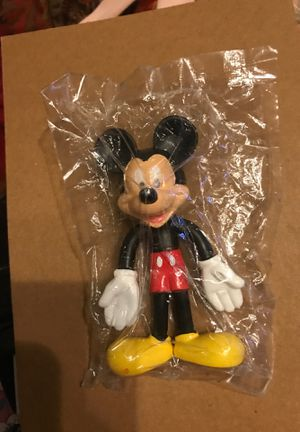 Disney Figurine for Sale in St. Louis, MO