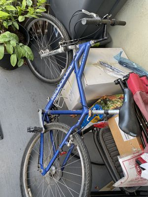Cannondale Bike for Sale in Hayward, CA