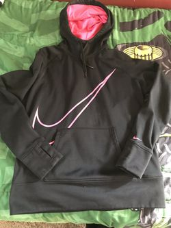 Nike sweat shirt for Sale in Lacon,  IL
