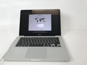 MacBook Pro 13.3-Inch 2012 (2.5GHz, 8GB RAM, 500GB HDD) for Sale in Dallas, TX