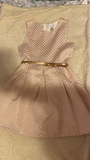 Girls Dress Size 14 for sale for Sale in Philadelphia, PA