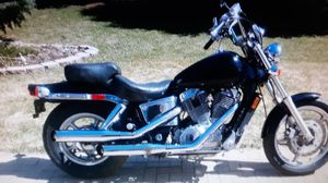 2002 honda shadow 1100 for Sale in Elgin, IL