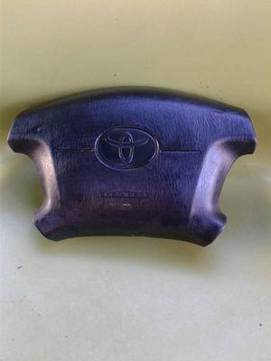 1998 99 2000 toyota 4runner airbag for Sale in Hyattsville, MD