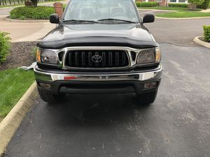 2003 Toyota Tacoma trd off-road 138k miles for Sale in Gahanna, OH