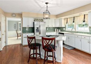 Complete kitchen set up for Sale in Cherry Hill, NJ