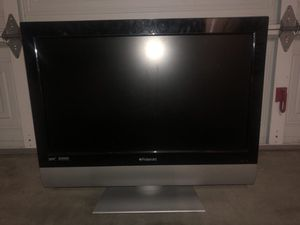 """26"""" Polaroid tv for Sale in Upland, CA"""