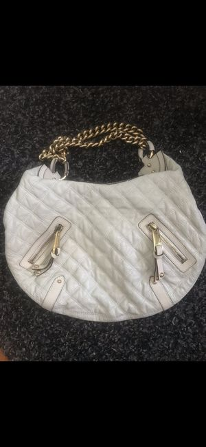 Marc Jacob's hobo bag - excellent condition for Sale in Queens, NY