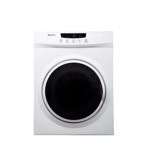 New Magic Chef Compact Dryer 3.5 cu. for Sale in Austin, TX