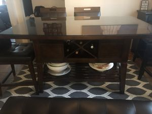Kitchen table set for Sale in Plymouth, MI