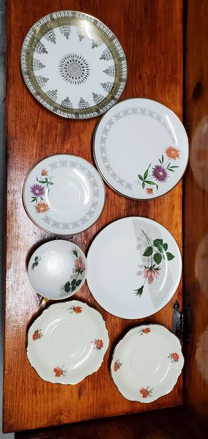 Bavarian China for Sale in Palm Harbor, FL