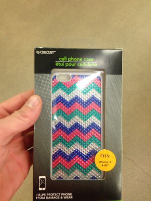 iPhone 6 Case for Sale in Lone Tree, CO