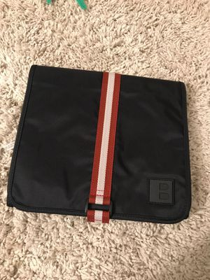 Bally Travel Hanging Organizer for Sale in Dublin, CA