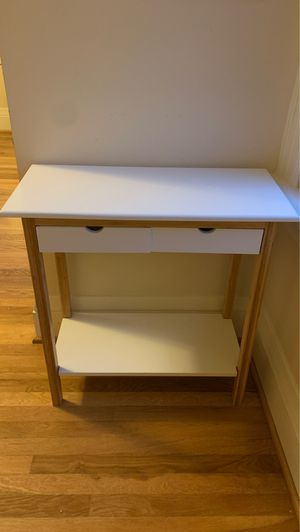 Desk for Sale in Portland, OR
