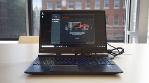 OMEN by HP Laptop PC for Sale in Union City, GA