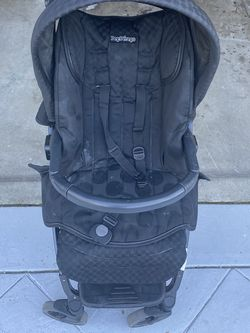 Peg And Pergo Stroller for Sale in Walnut Creek,  CA