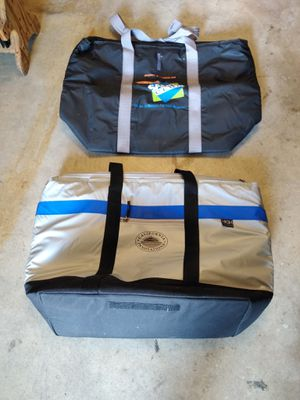 Cooler bags for Sale in Pembroke Pines, FL