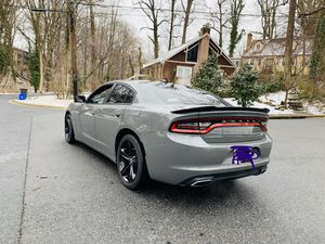 Dodge Charger 2017 for Sale in Silver Spring, MD