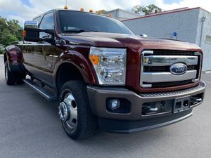 2016 Ford F-350 for Sale in Tampa, FL