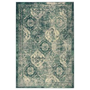 Vonsbak Low Pile Rug for Sale in Fort Washington, MD