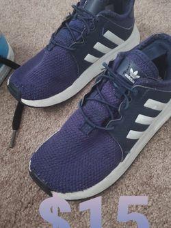 Kids Shoes for Sale in Yakima,  WA