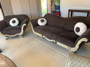 Sofa set for Sale in Scottsdale, AZ