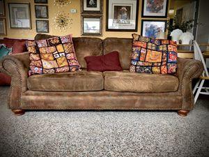 Sofa for Sale in Longwood, FL
