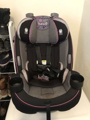 Toddler car seat for Sale in West Seneca, NY