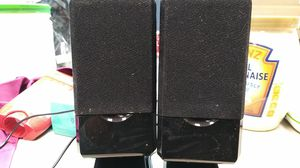 Battery Speakers for Sale in Columbus, OH
