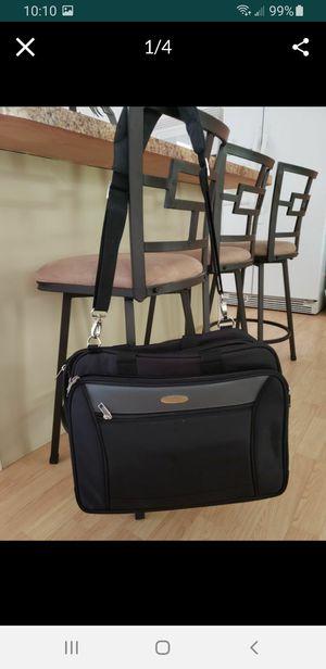 Toshiba laptop case for Sale in JUPITER INLET, FL