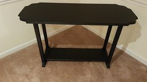 COUCH TABLE for Sale in Peoria, IL