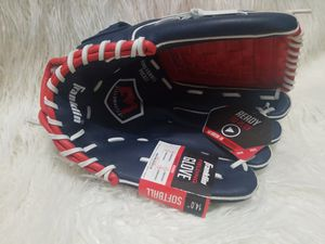 """Franklin fielding glove size 14"""" for Sale in Los Angeles, CA"""