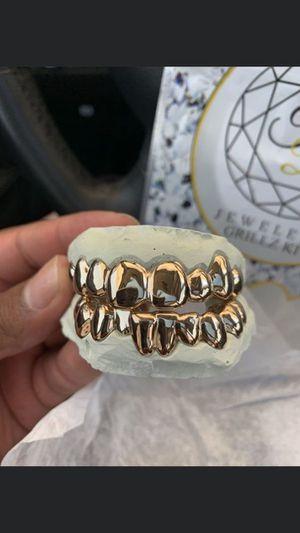 TD Jewelers for Sale in Grambling, LA