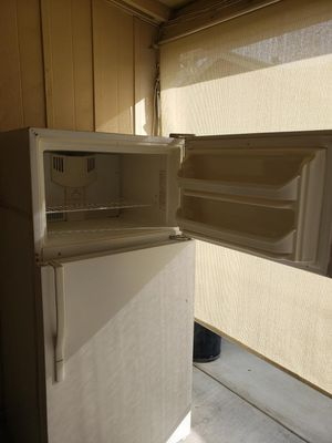 05d22b462 Kenmore fridge refrigerator for Sale in South Gate