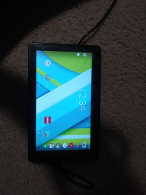 RCA Tablet for Sale in San Diego, CA